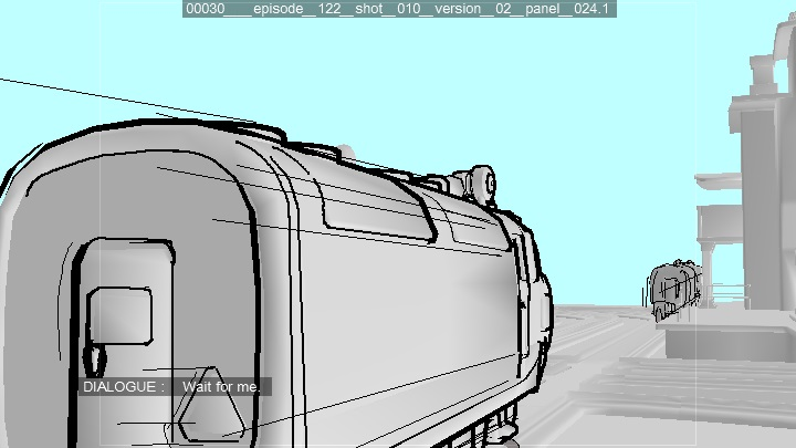00030__episode_122_shot_010_version_02_panel_024.1.jpg