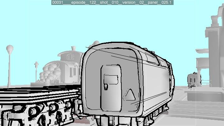 00031__episode_122_shot_010_version_02_panel_025.1.jpg
