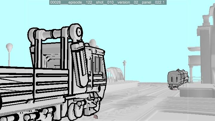 00028__episode_122_shot_010_version_02_panel_022.1.jpg