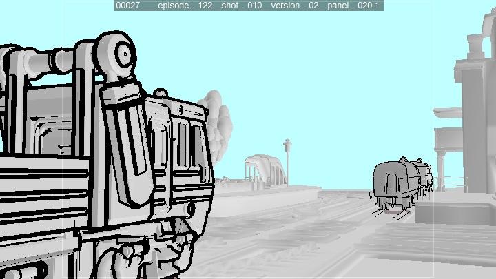 00027__episode_122_shot_010_version_02_panel_020.1.jpg