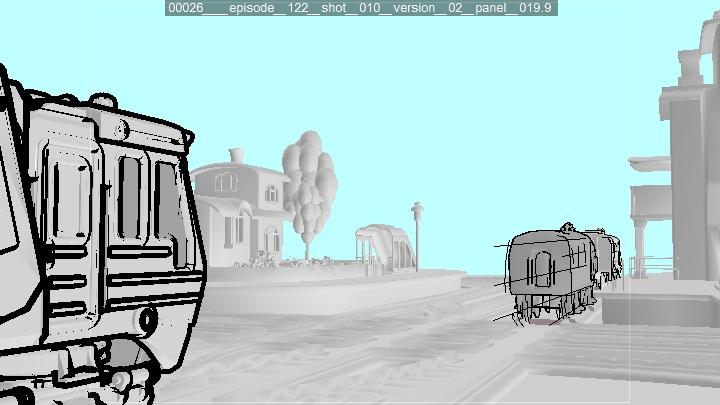 00026__episode_122_shot_010_version_02_panel_019.9.jpg