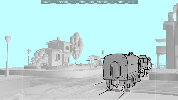 00025__episode_122_shot_010_version_02_panel_018.9.jpg