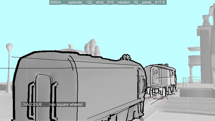 00024__episode_122_shot_010_version_02_panel_017.9.jpg