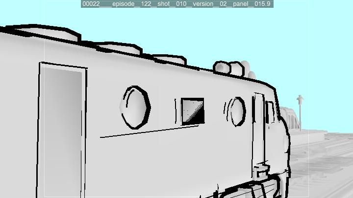 00022__episode_122_shot_010_version_02_panel_015.9.jpg