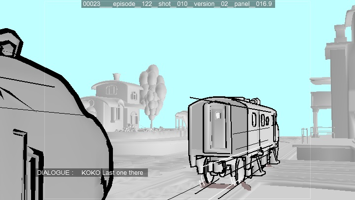 00023__episode_122_shot_010_version_02_panel_016.9.jpg