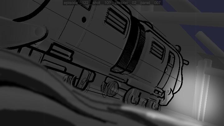 episode_122_shot_100_version_02_panel_007.jpg