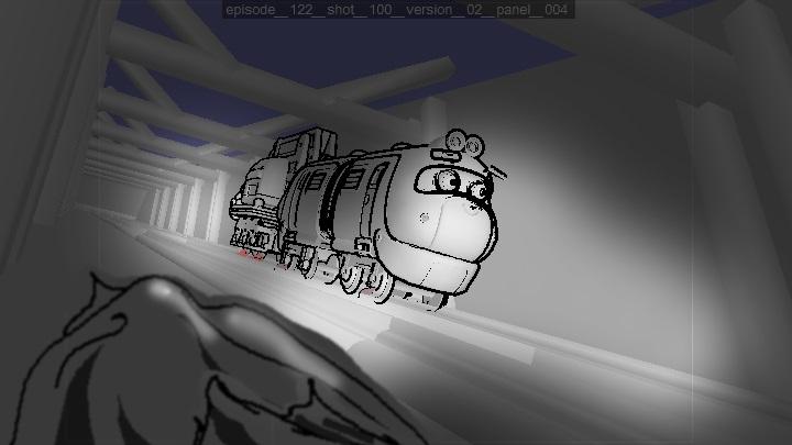 episode_122_shot_100_version_02_panel_004.jpg