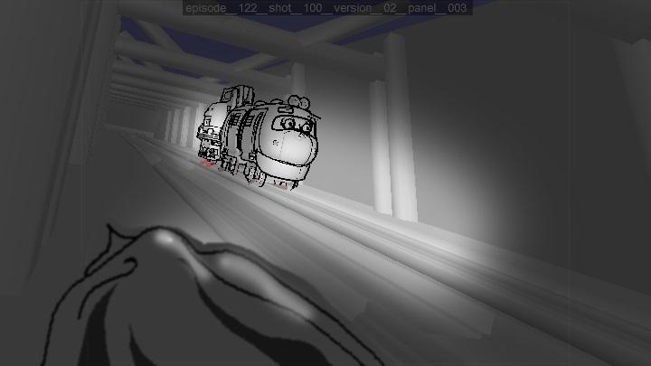 episode_122_shot_100_version_02_panel_003.jpg