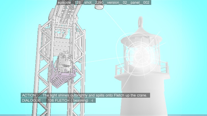 episode_128_shot_2290_version_02_panel_002.jpg