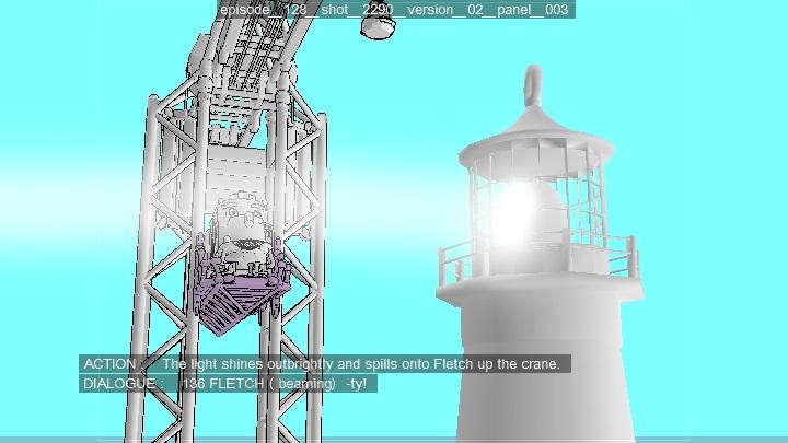 episode_128_shot_2290_version_02_panel_003.jpg
