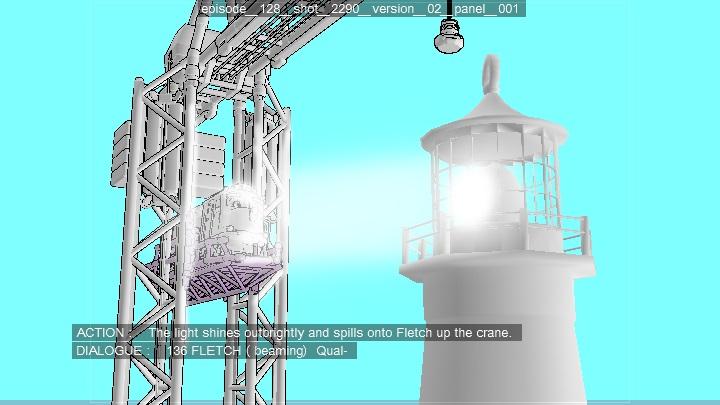 episode_128_shot_2290_version_02_panel_001.jpg