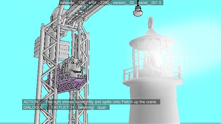 episode_128_shot_2290_version_02_panel_001.5.jpg