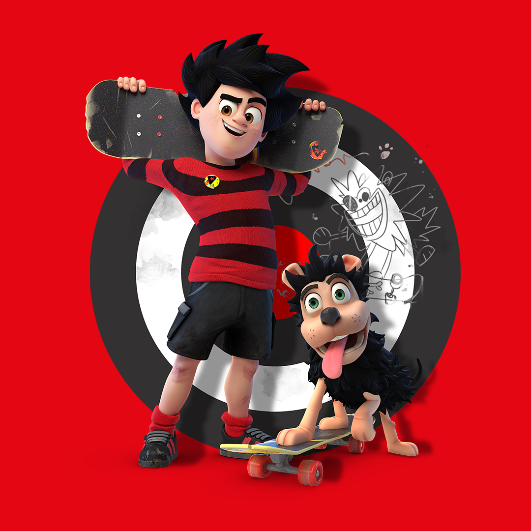 dennis and gnasher 2.png