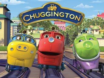 chuggington.jpg