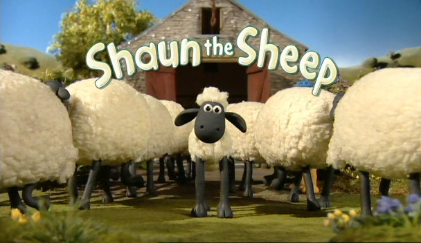 Shaun_the_Sheep_title.png