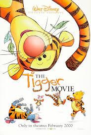 tigger movie poster.jpg