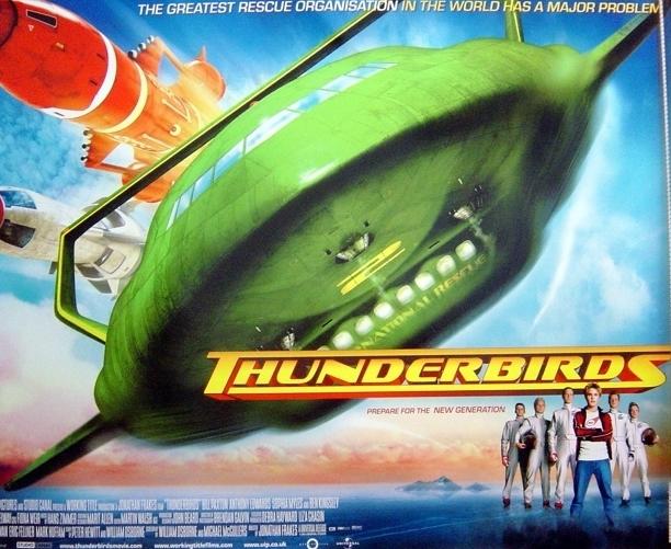 (R)__Thunderbirds(3).jpg
