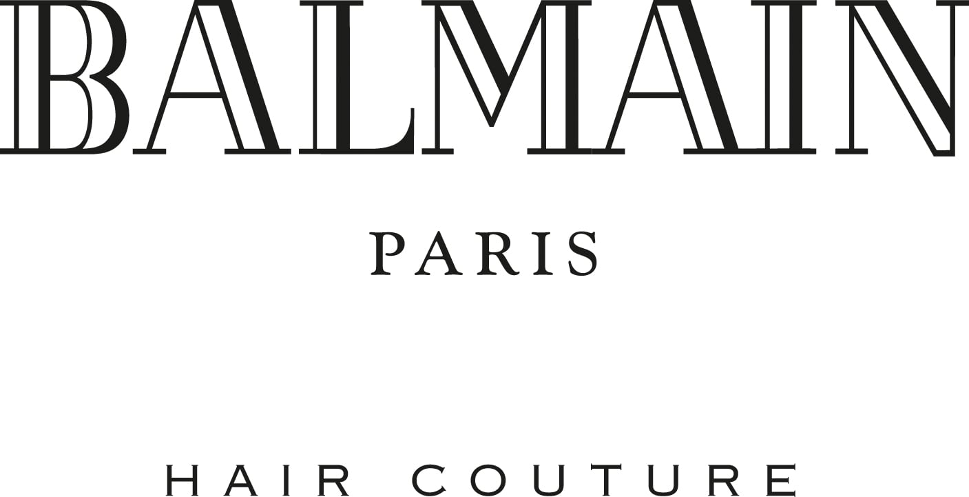 Balmain Paris_HairCouture.jpg