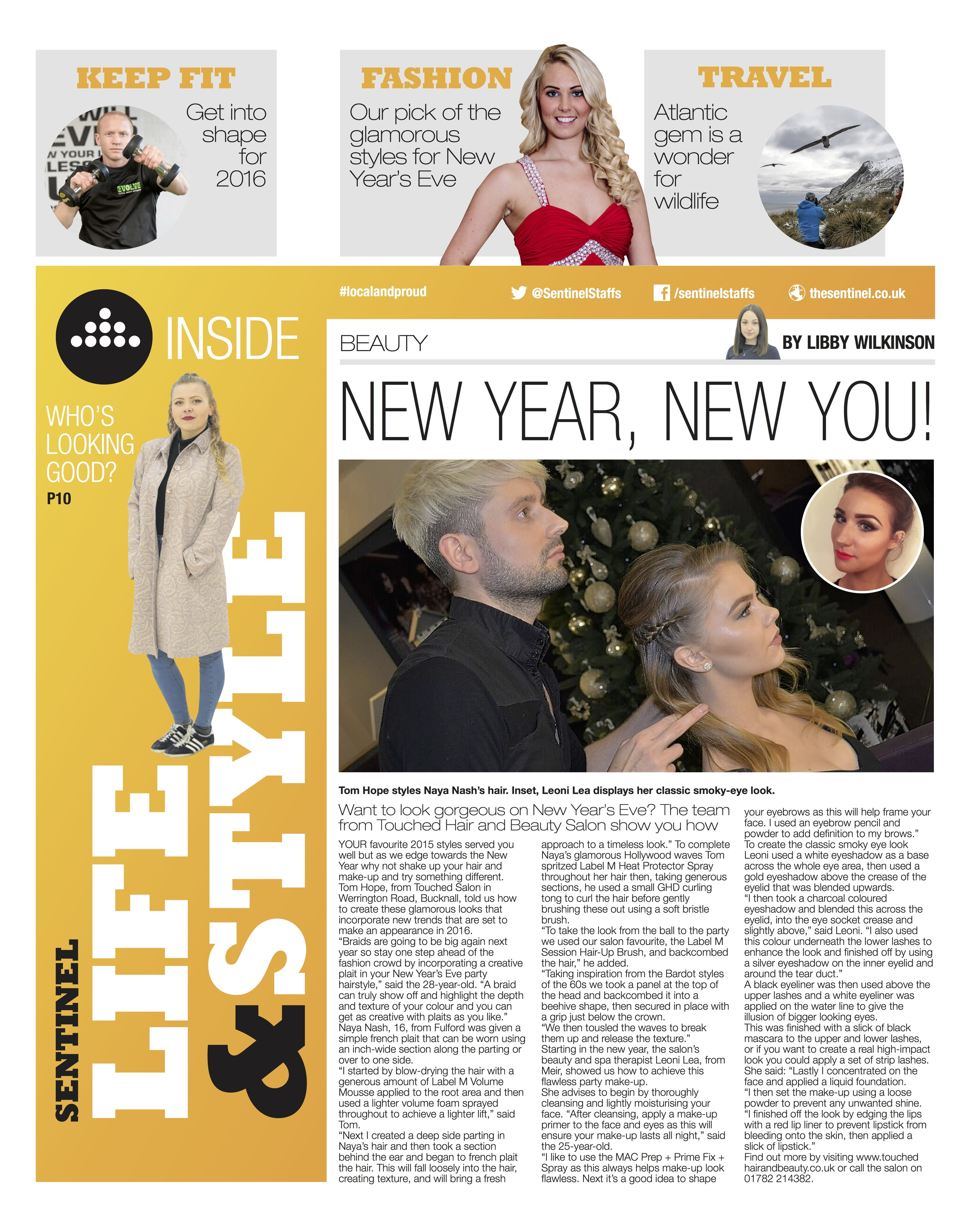 the sentinel new year copy.jpg