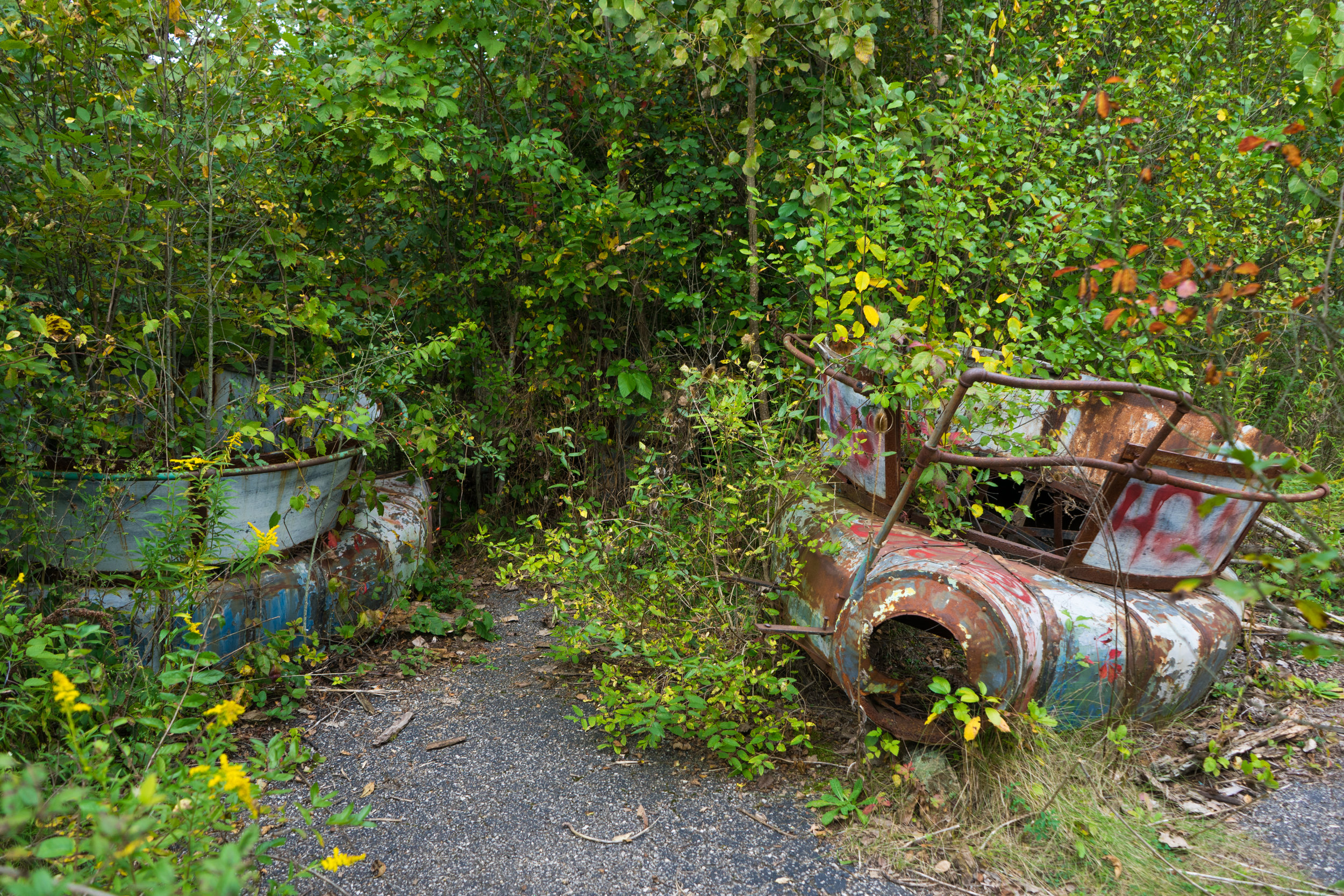 Chippewa Amusment Park-5.jpg