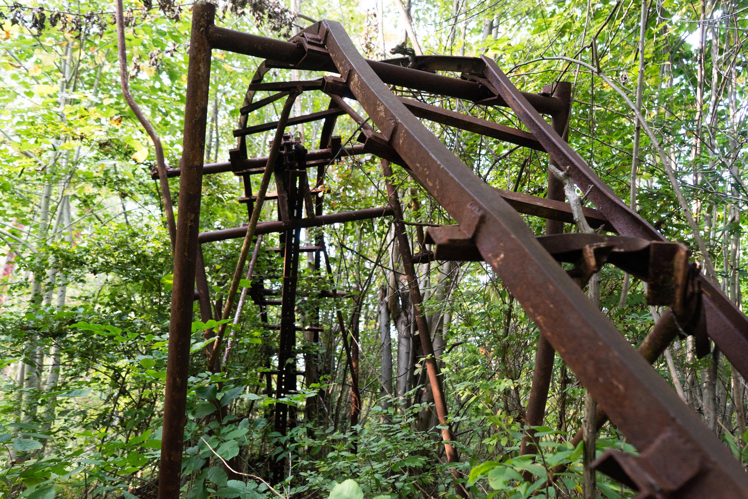 Chippewa Amusment Park-3.jpg
