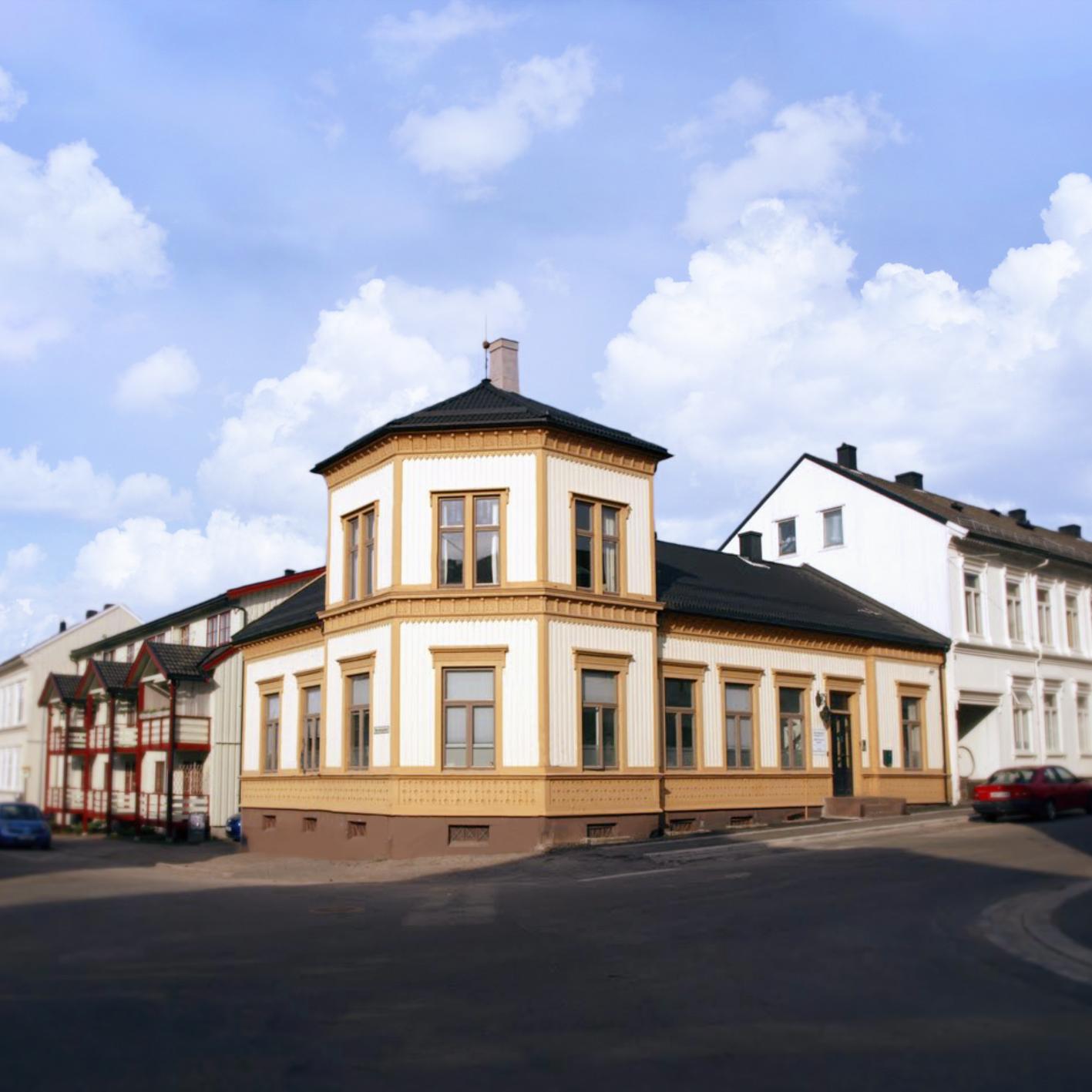 tonsberg.jpg