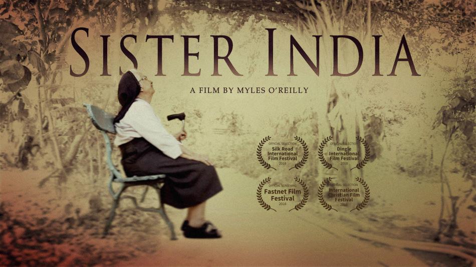 Sister India-poster-laurels.jpg