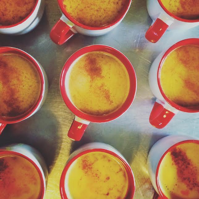 goldenmilk.jpg