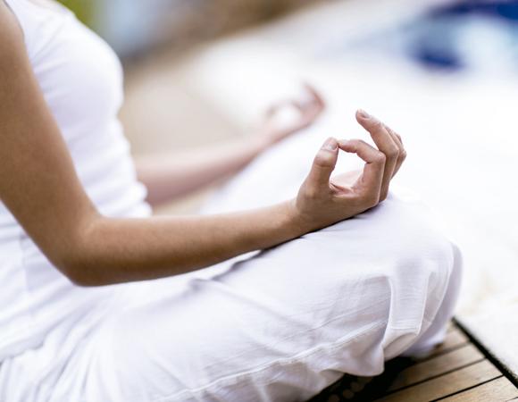 Benefcios_da_Raja_Yoga_autoconhecimento.jpg