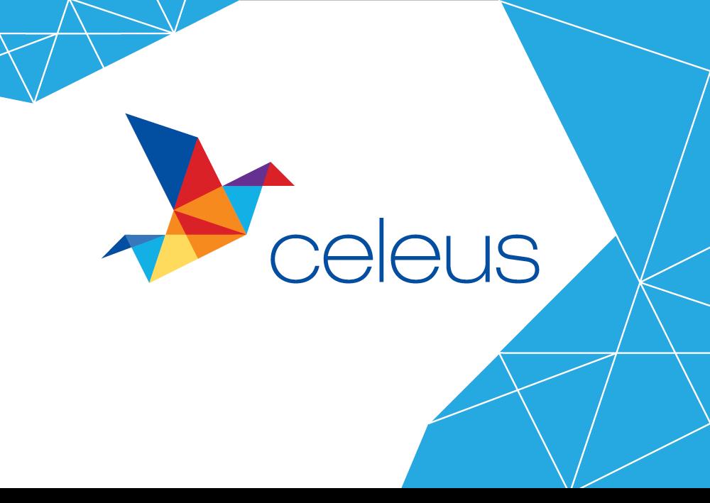 CELEUS02.png