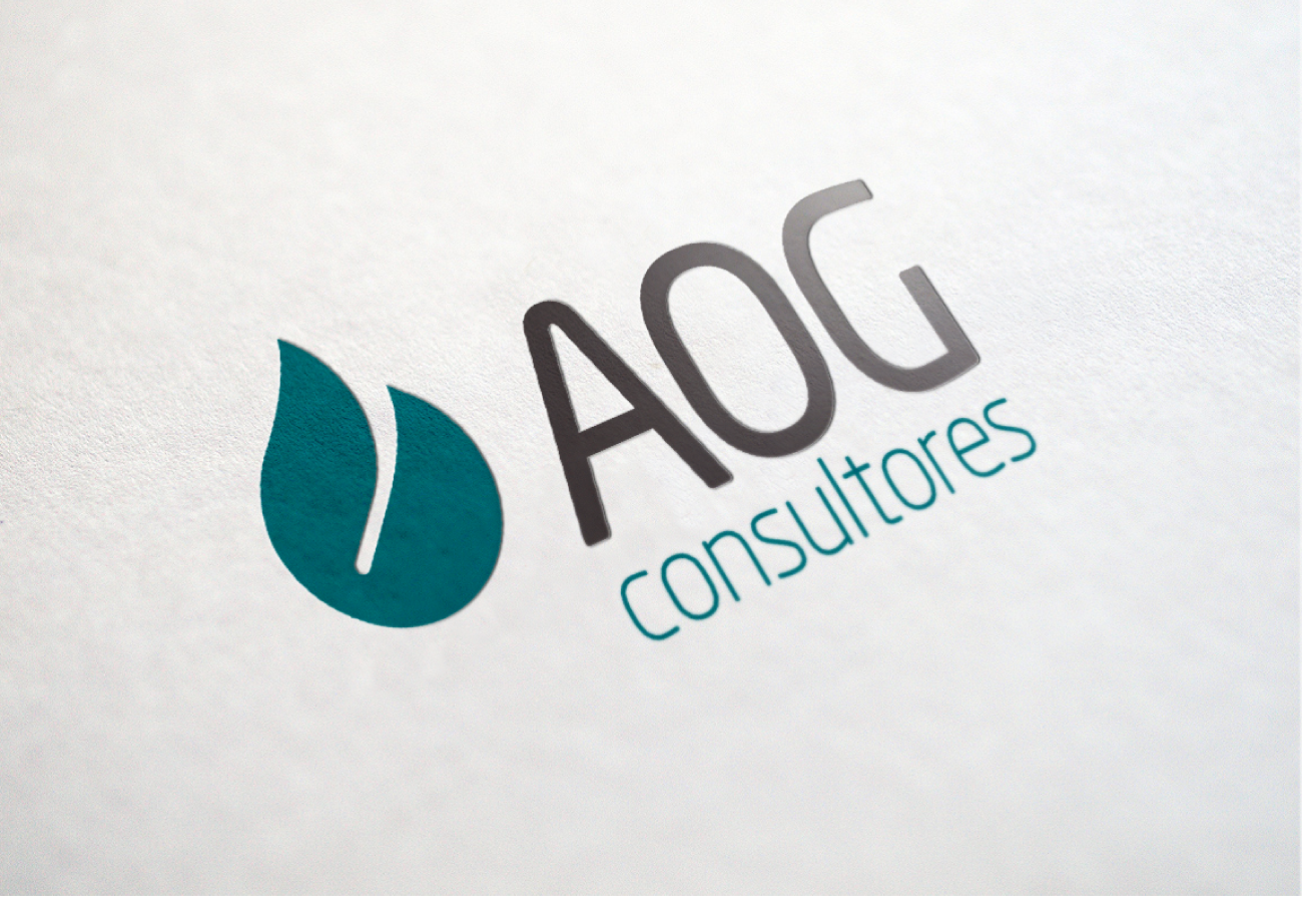 AOG01.png