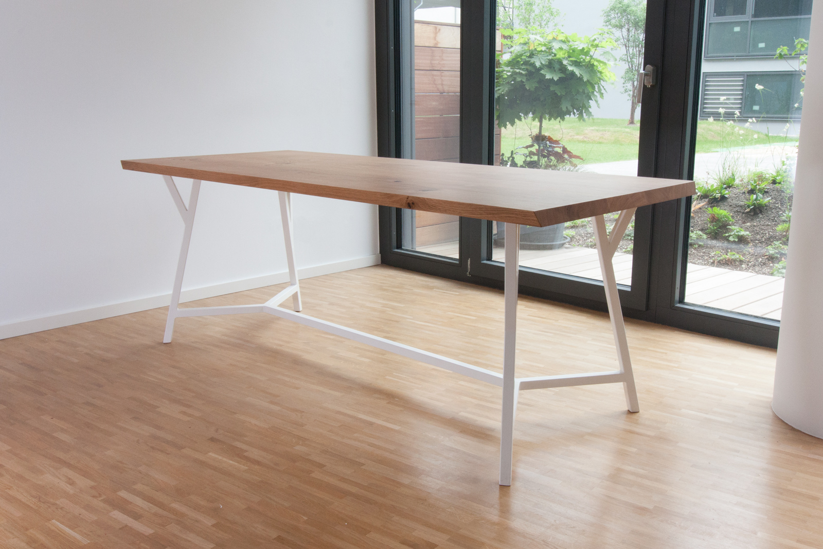 YV Table privat