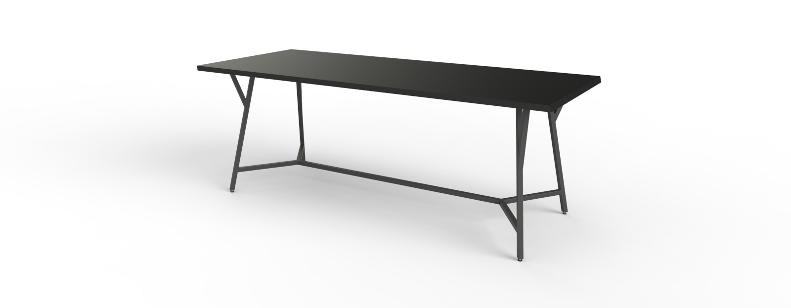 YV table costum 2