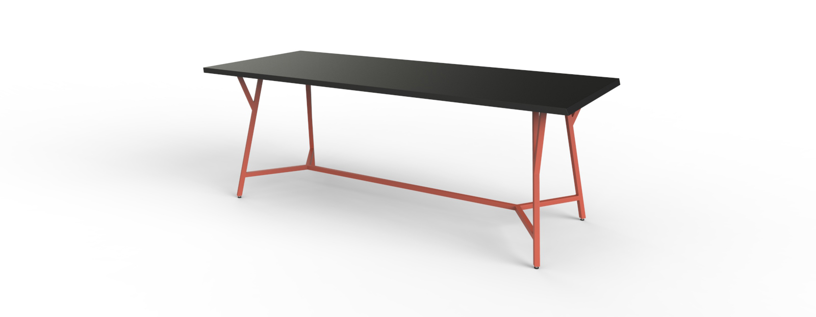 YV table costum 3