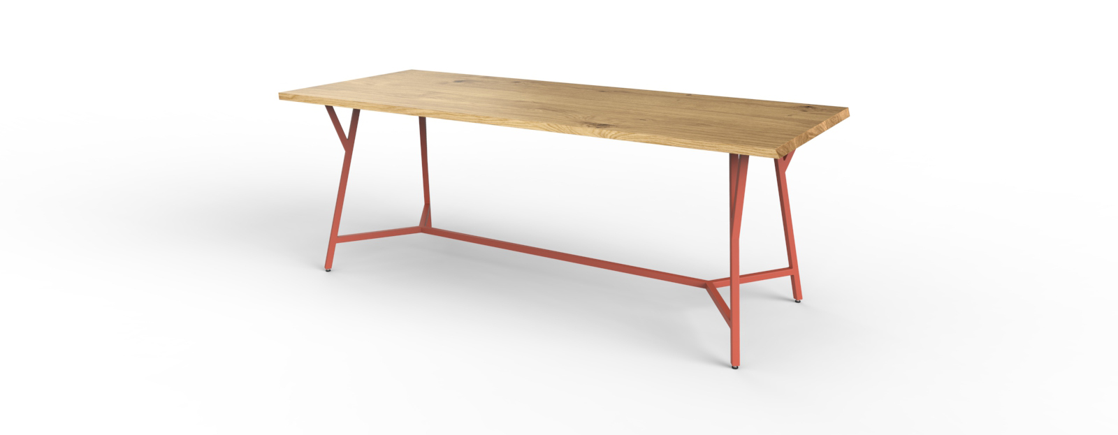 YV table costum 4