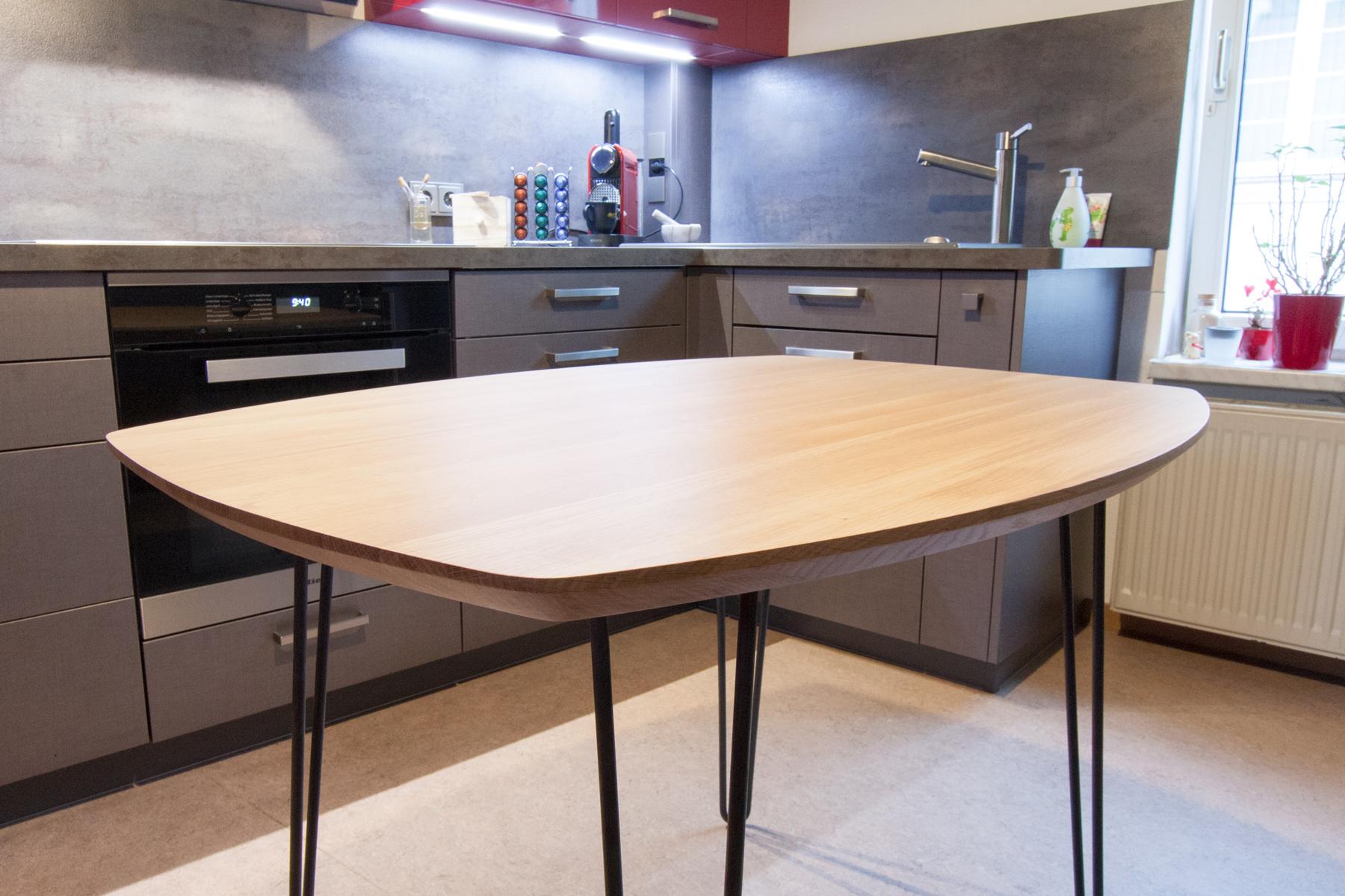 tischlerei-rossnagel-küchentisch-2.jpg