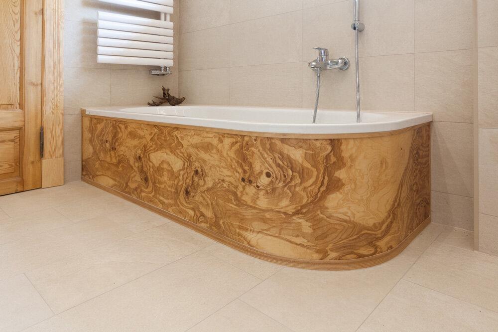 tischlerei-rossnagel-wallstrasse-badewanne.jpg