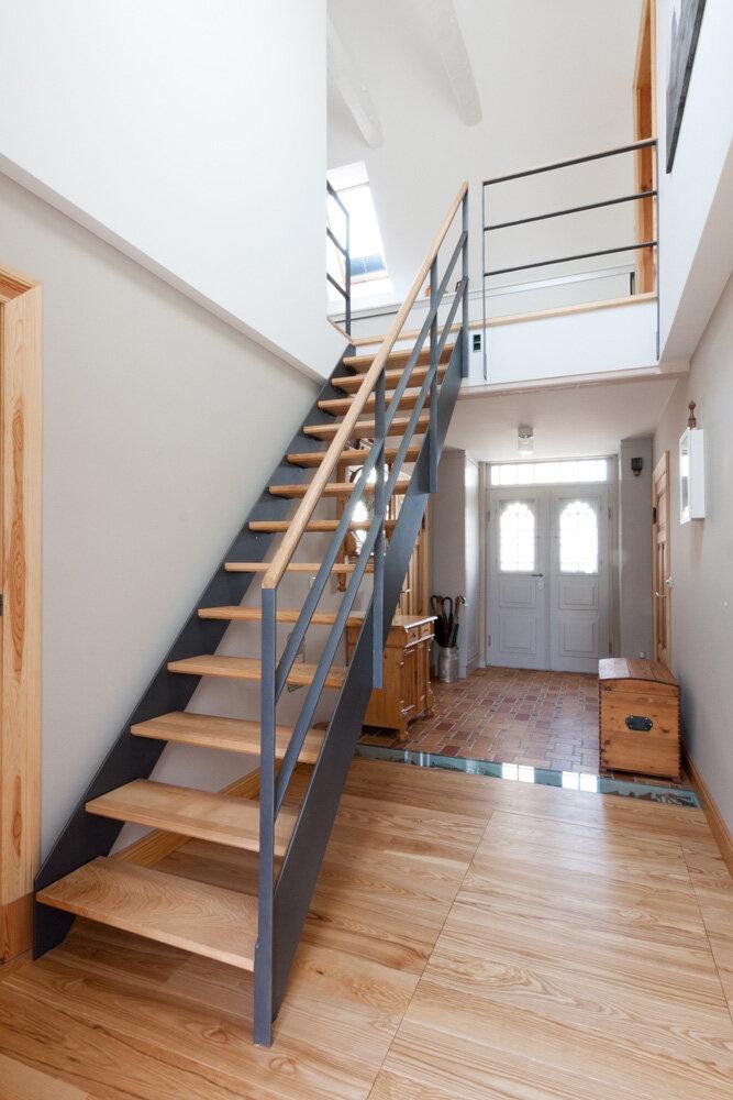tischlerei-rossnagel-wallstrasse-treppe.jpg