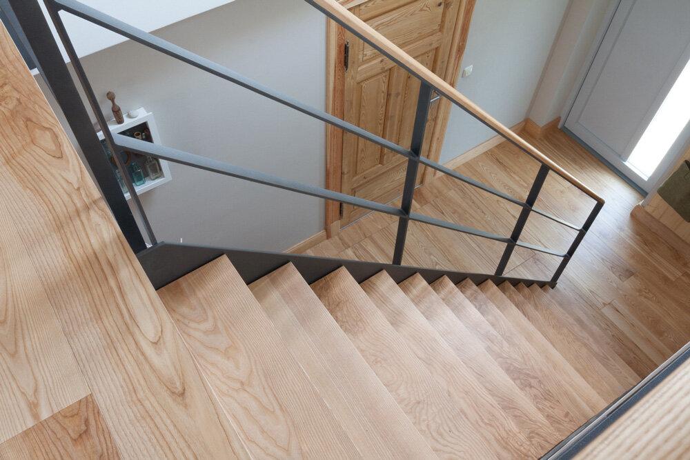 tischlerei-rossnagel-wallstrasse-treppenstufen.jpg