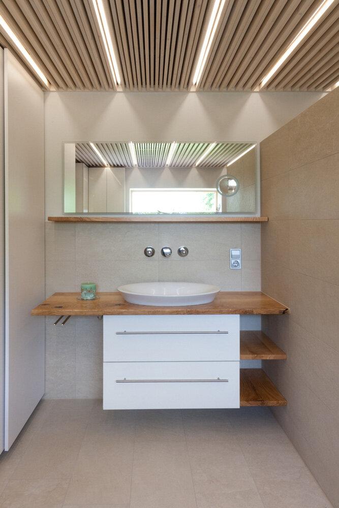tischlerei-rossnagel-wallstrasse-bad-waschbecken.jpg