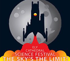 https://www.elycathedral.org/events/ely-cathedral-science-festival-the-skys-the-limit