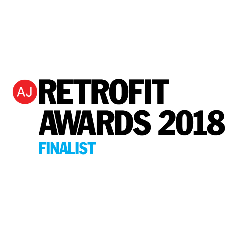 Retrofit-2018-Signatures-Finalist-logo.jpg