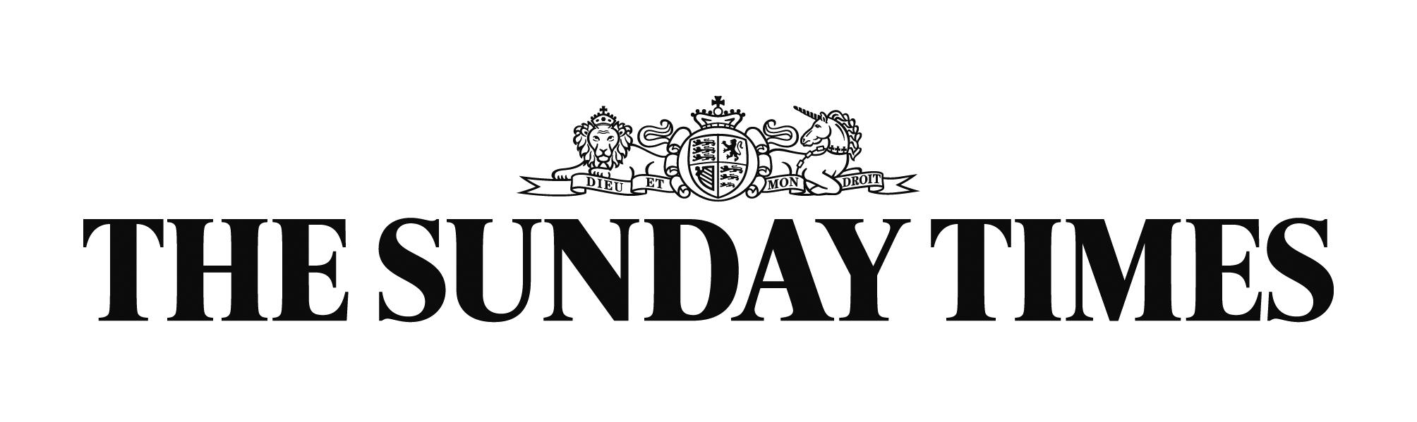 The-Sunday-Times.jpg