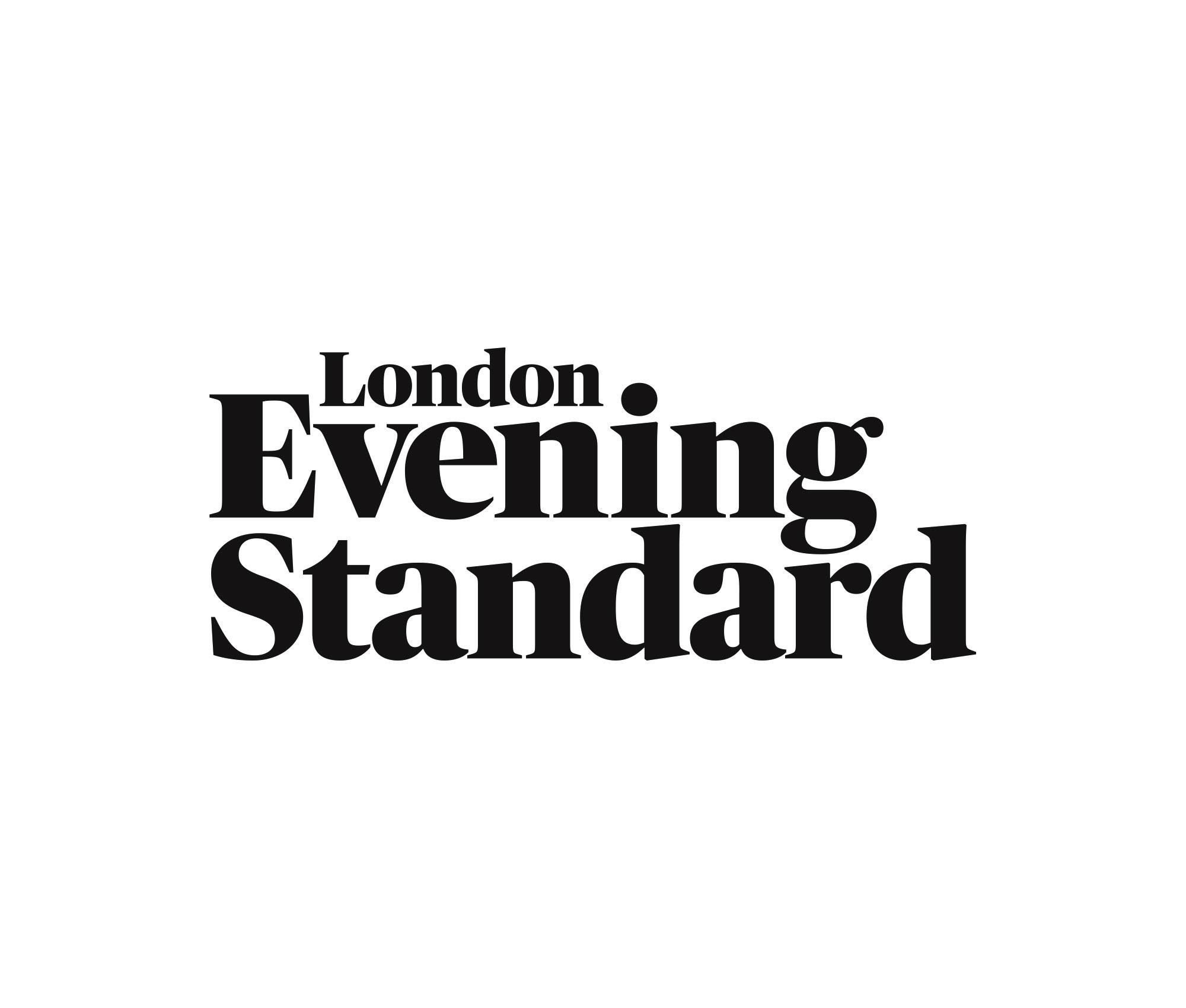London-Evening-Standard-logo.jpg