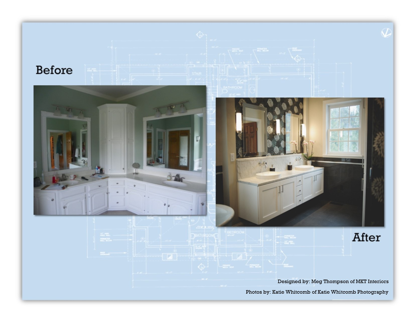 Before-After-11.jpg