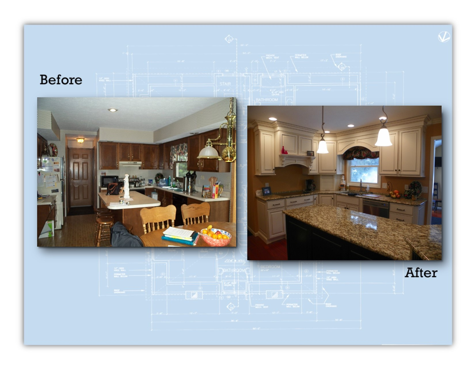 Before-After-31.jpg