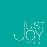 Just-Joy-N-Logo.png