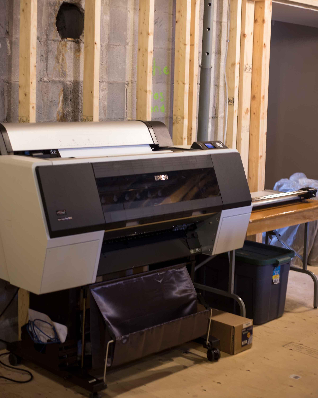 Printer-01-w.jpg