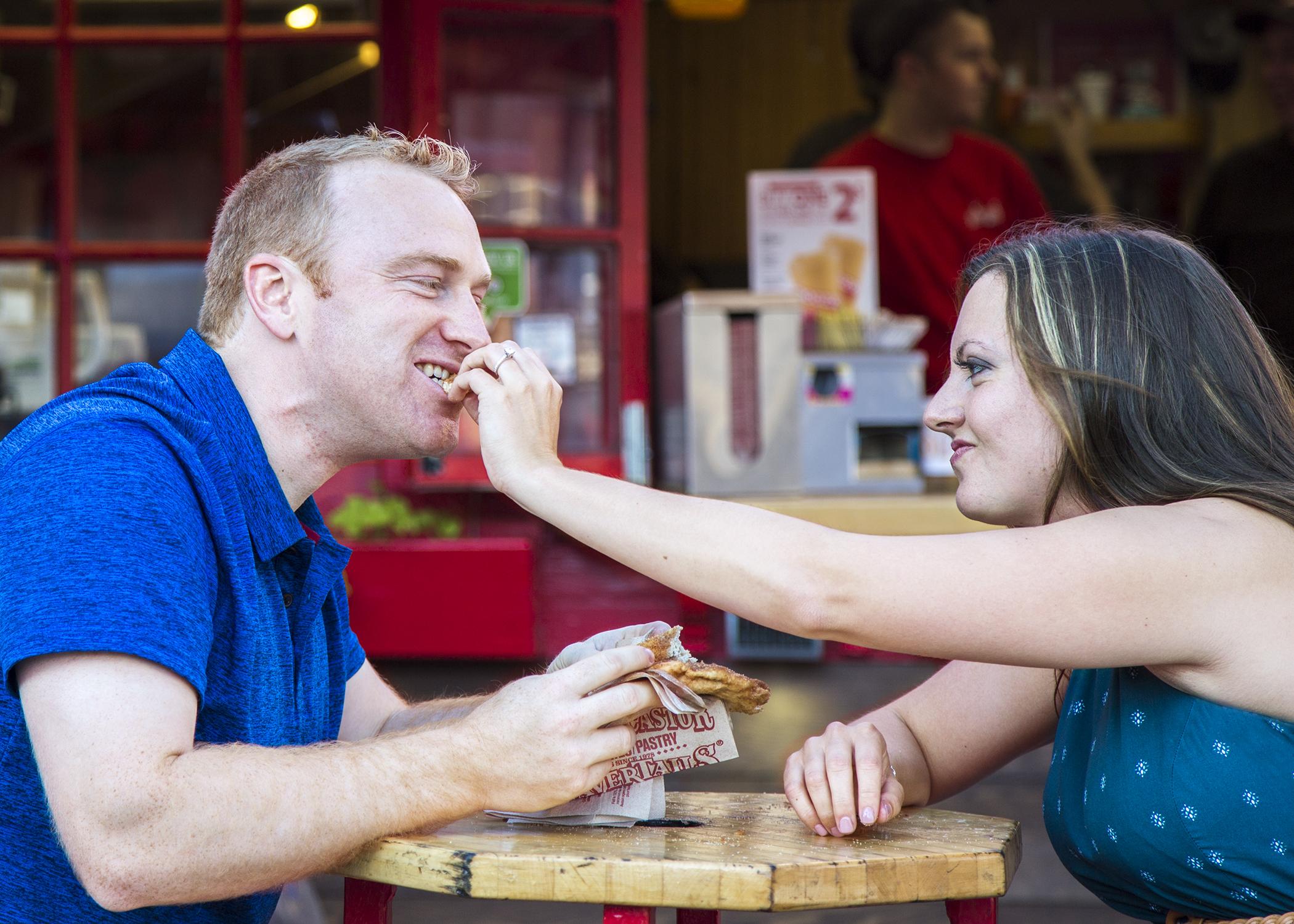 Matt and Tracy-6.jpg