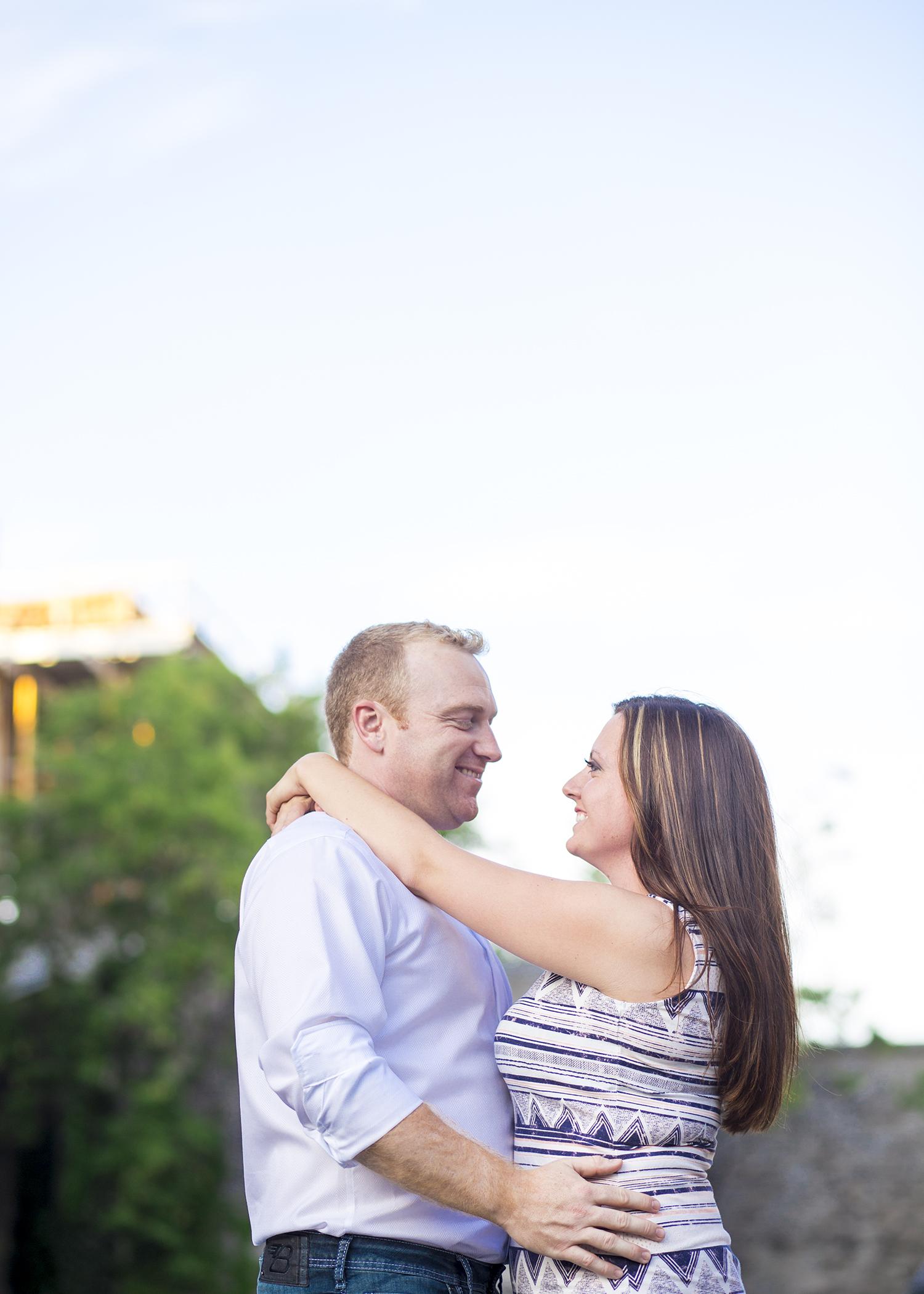 Matt and Tracy-8.jpg